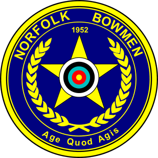 Norfolk Bowmen